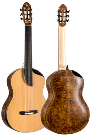 classical-guitar-with-soundports