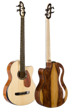acoustic-bass