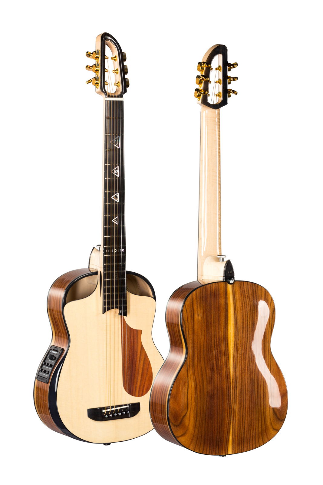 acoustic-folding-neck-guitar
