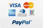 PayPal Card Box