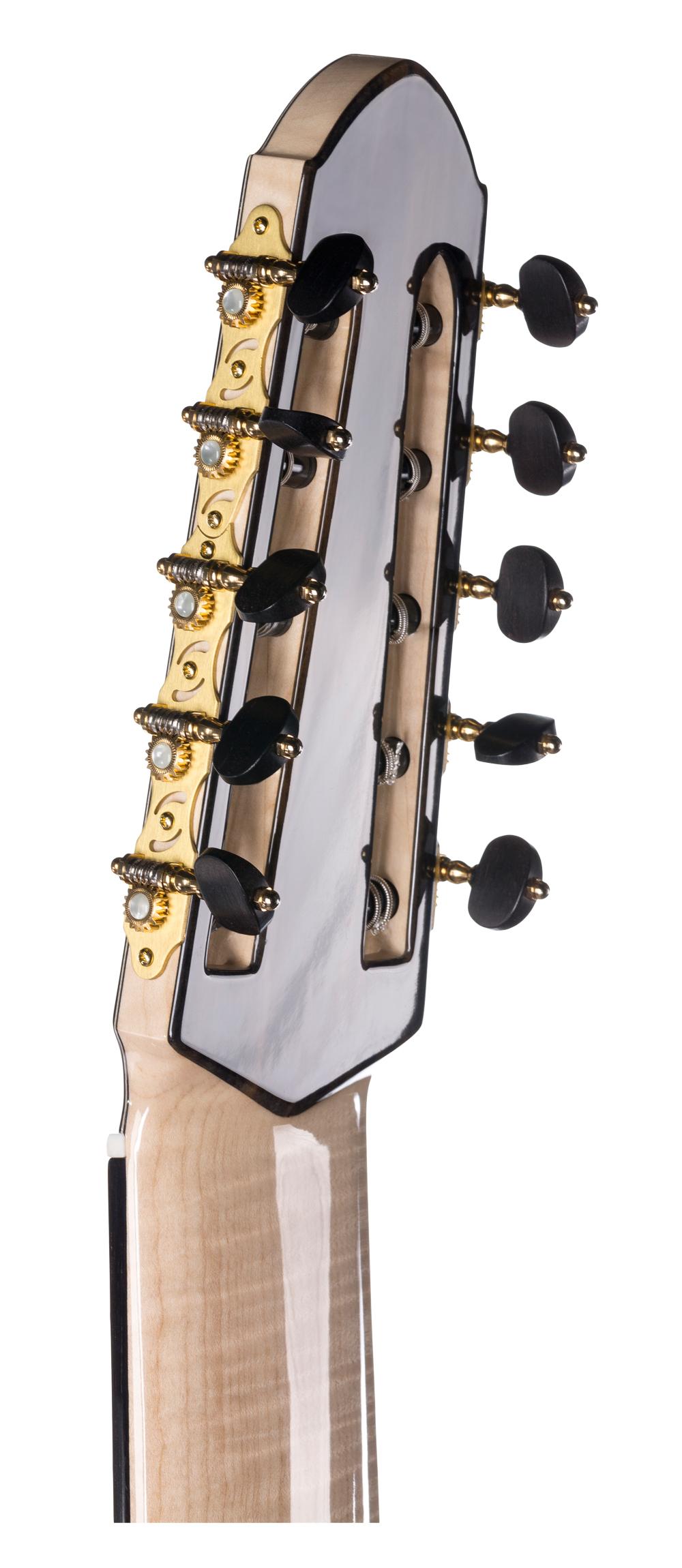 ten-string-classical-guitar-head
