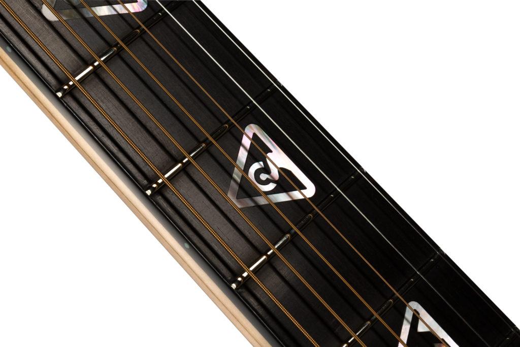 guitar inlay