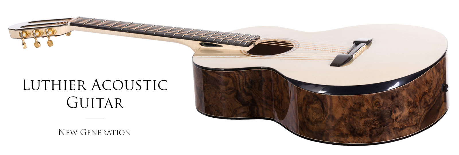 luthier-acoustic-guitar-the-Queen-of-Guitars