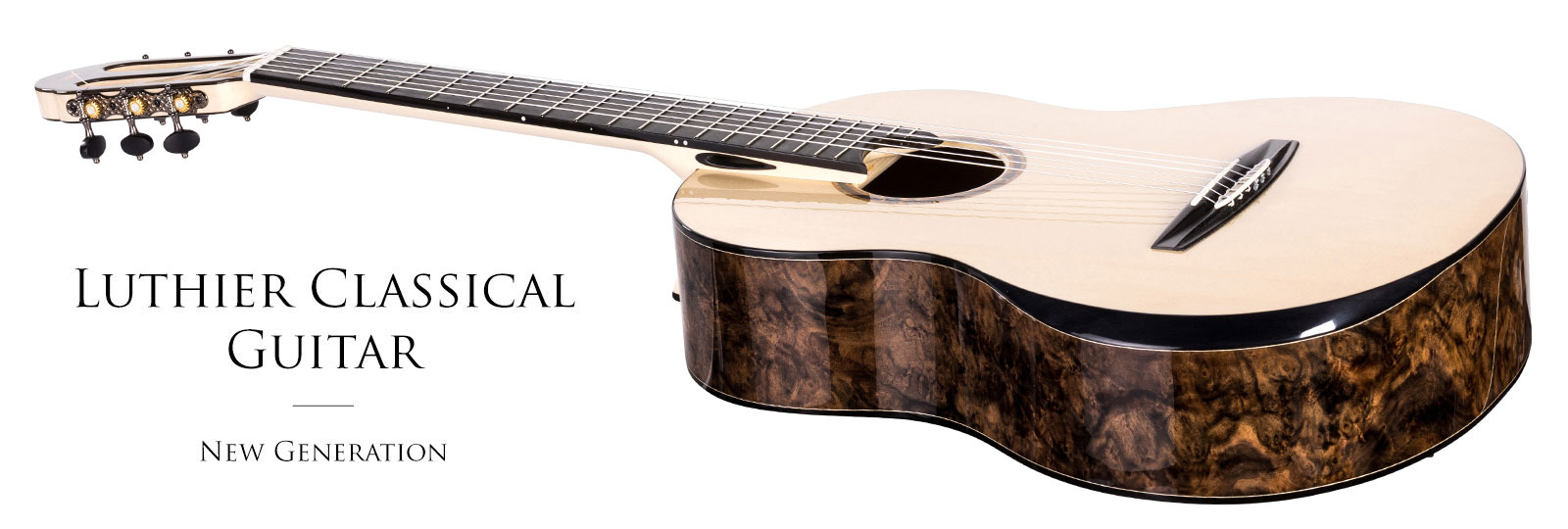 luthier-classical-guitar-the-queen-of-guitars